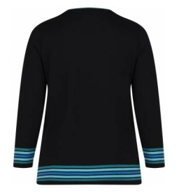 CHALOU Pullover