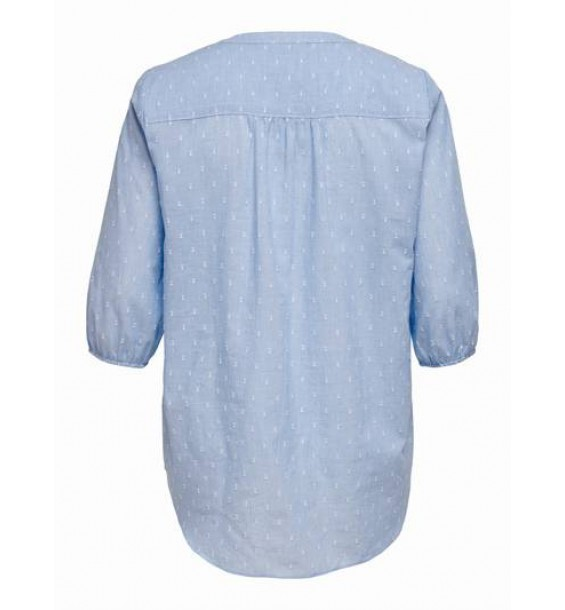 ONLY CARMACOMA Bluse